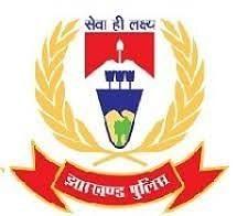 Jharkhand Crime News : बिहार के 8 अंतरराज्यीय वाहन चोर गिरफ्तार, पुलिस इंस्पेक्टरों की चोरी स्कॉर्पियो भी बरामद
