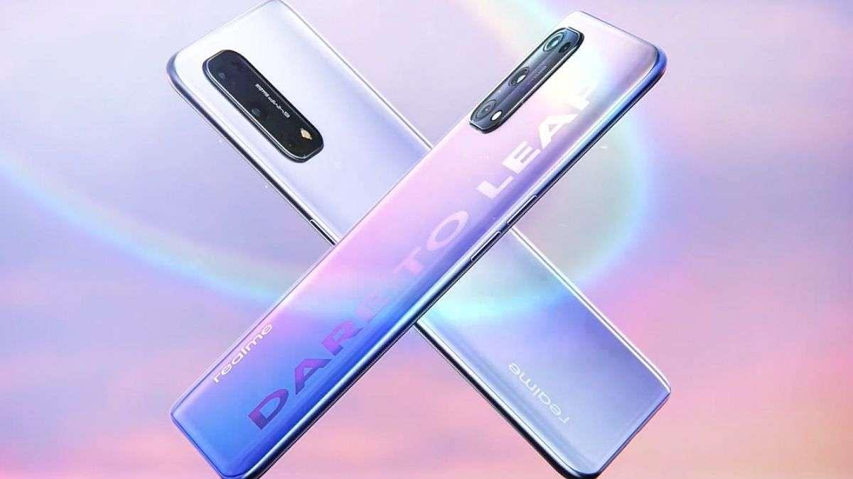 Samsung, Redmi, Realme के टॉप स्मार्टफोन सस्ते में खरीदें, ऐसे पाएं Best Deal