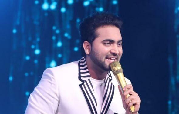 Indian Idol 12 : गायकी के लिए ट्रोल हो चुके दानिश को लॉन्च कर रहे हिमेश रेशमिया, जानें कौन हैं ये कंटेस्टेंट?