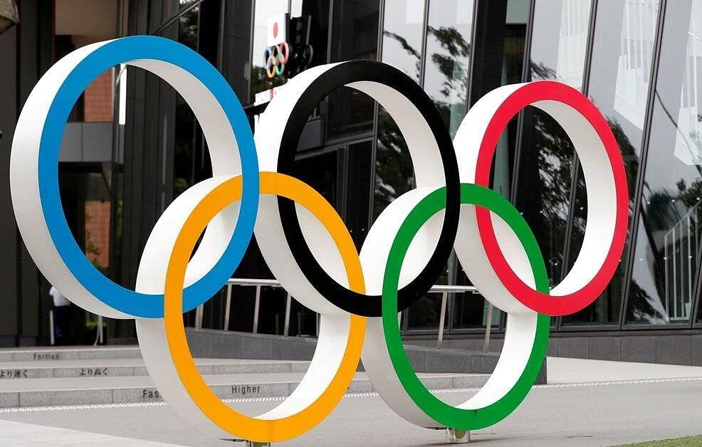 Tokyo Olympics 2020 : कोरोना के बढ़ते मामलों के बाद ओलंपिक से हटा गिनी, खेलगांव में अब 10 खिलाड़ी संक्रमित