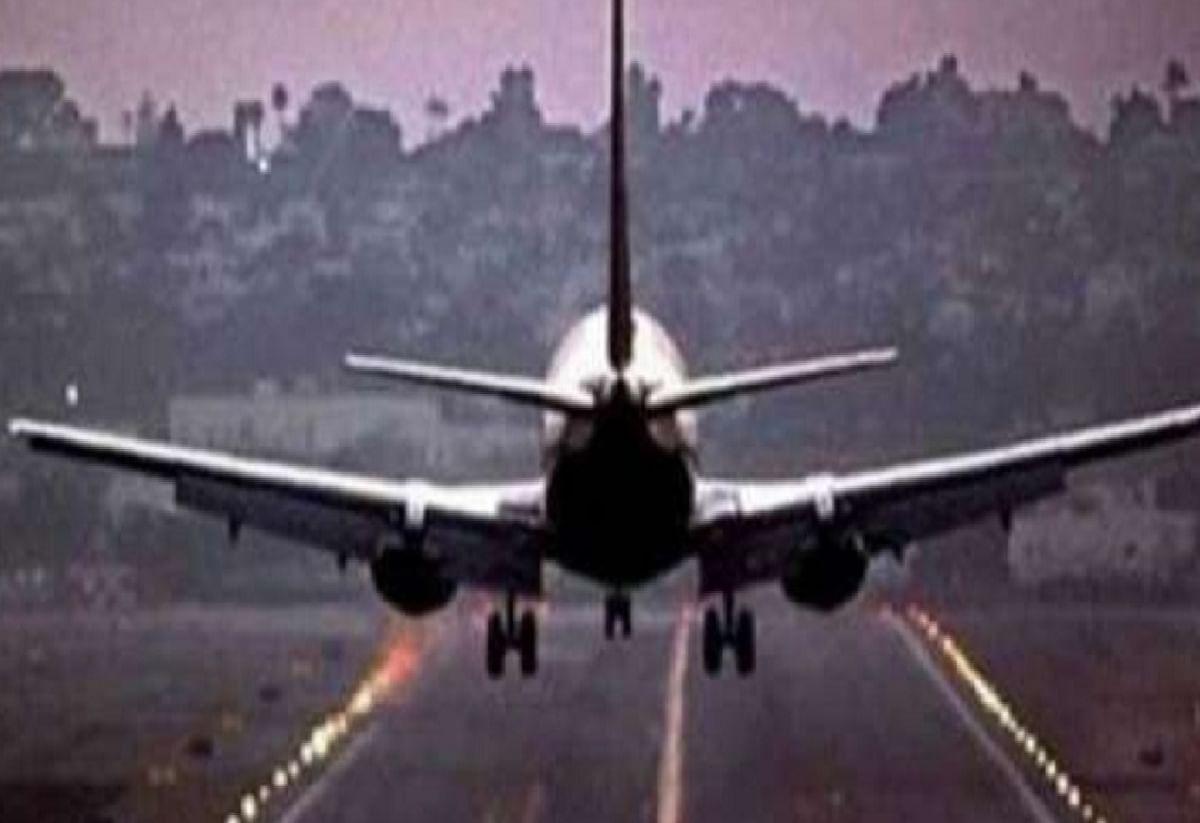 अब भारत से इन देशों के लिए भर सकेंगे उड़ान, हटा प्रतिबंध