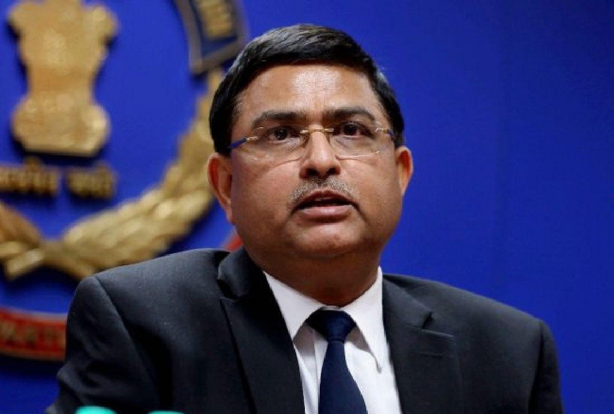 दिल्ली के नये पुलिस कमिश्नर राकेश अस्थाना का मोदी-शाह से है खास नाता, जानें कब-कब रहे चर्चा में