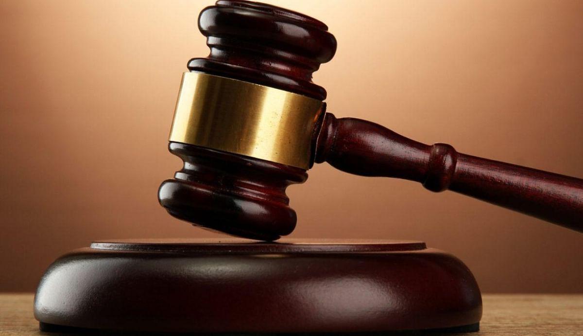 बिहार के 21 अनुमंडलों में खुलेंगी नयी अदालतें,  लंबित मुकदमे होंगे कम, विधि विभाग से मिली मंजूरी