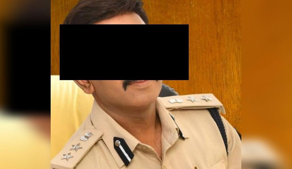 दोस्त पर नजर रखने वाले की हत्या कराने के लिए सुपारी किलर ढूंढ़ रहा था राजश्री