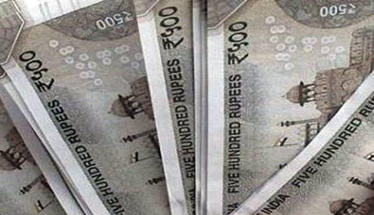 PM Kisan Yojana : किसानों के खाते में जल्द आने वाले हैं 9वीं किस्त के 2000 रुपये, लिस्ट में ऐसे चेक करें नाम