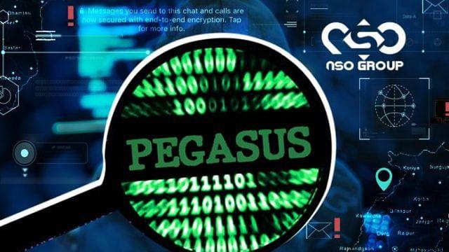 Pegasus स्पाईवेयर की पहचान करना हुआ आसान, आ गया खास टूल, ऐसे करता है काम