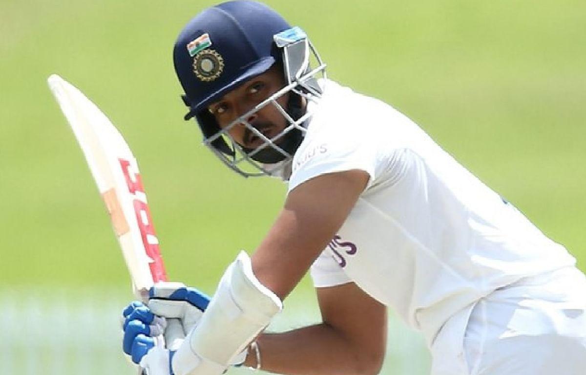 India vs SL: क्रुणाल पांड्या कोरोना पॉजिटिव, पृथ्वी शॉ और सूर्यकुमार यादव के इंग्लैंड दौरे पर भी मंडराया खतरा
