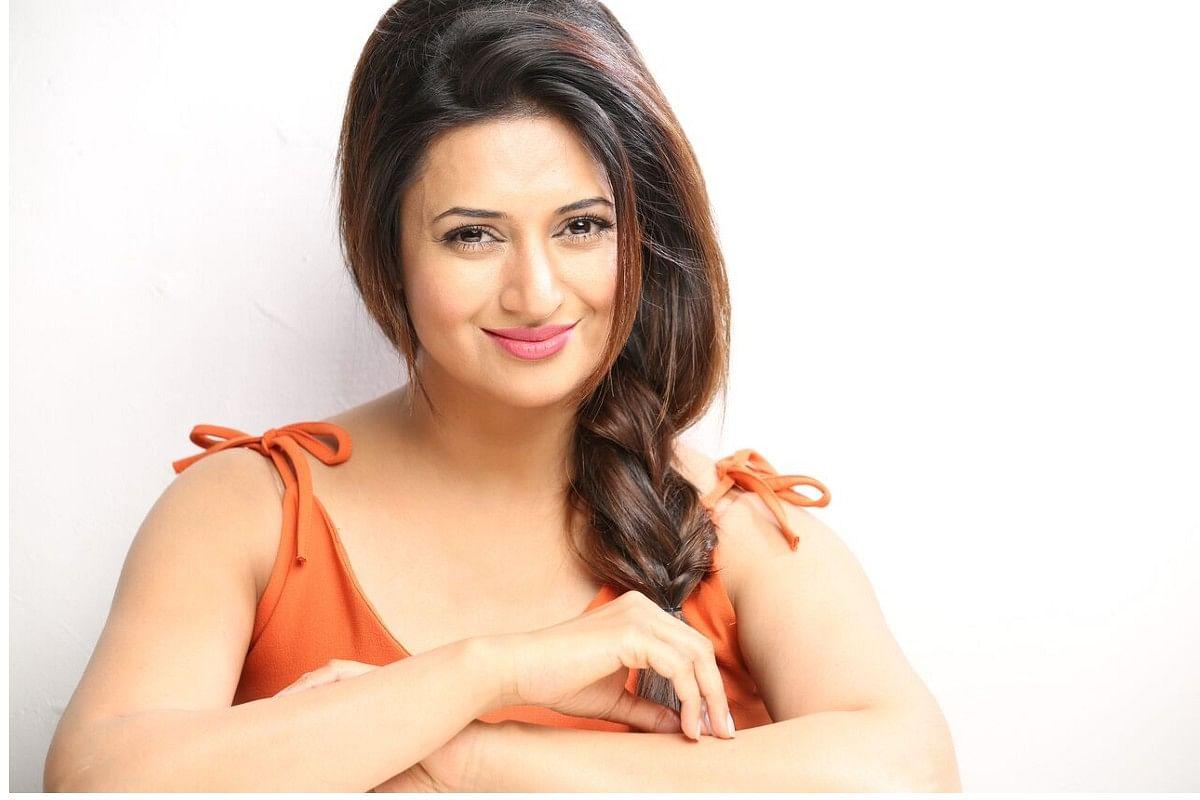 Bade Acche Lagte Hain 2 में नजर नहीं आएंगी Divyanka Tripathi, एक्ट्रेस ने शो को इसलिए कहा ना