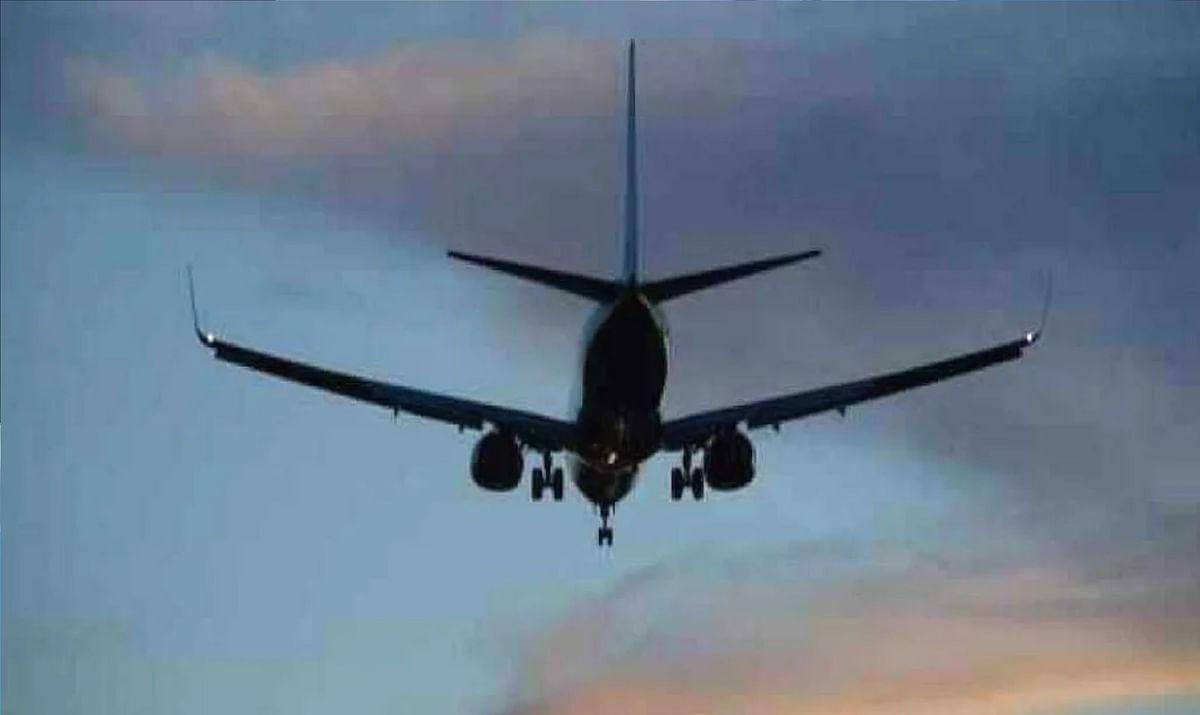Ban on flights from india: फिर बढ़ा खतरा तो इस देश ने भारत समेत 24 देशों की उड़ान पर लगाया प्रतिबंध