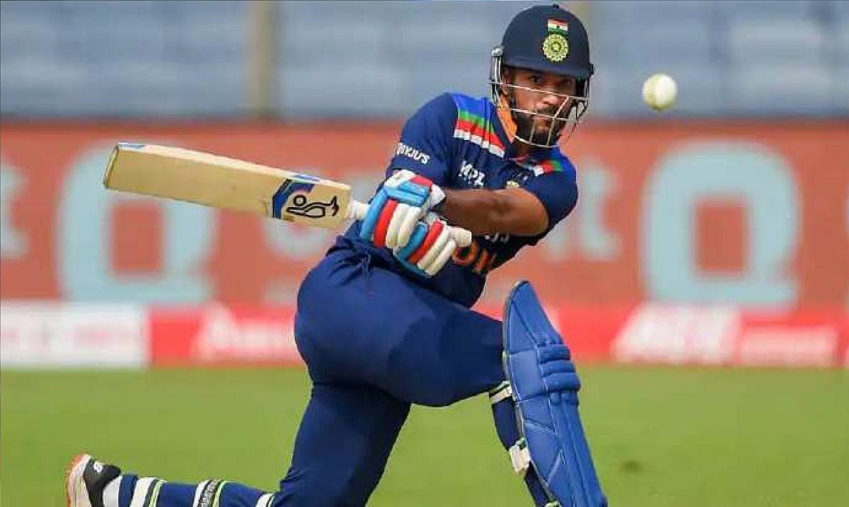 Ind vs Sri: भारत और श्रीलंका के बीच दूसरा वनडे मैच आज, मोबाइल पर फ्री में ऐसे देखे सकते हैं वनडे का रोमांच
