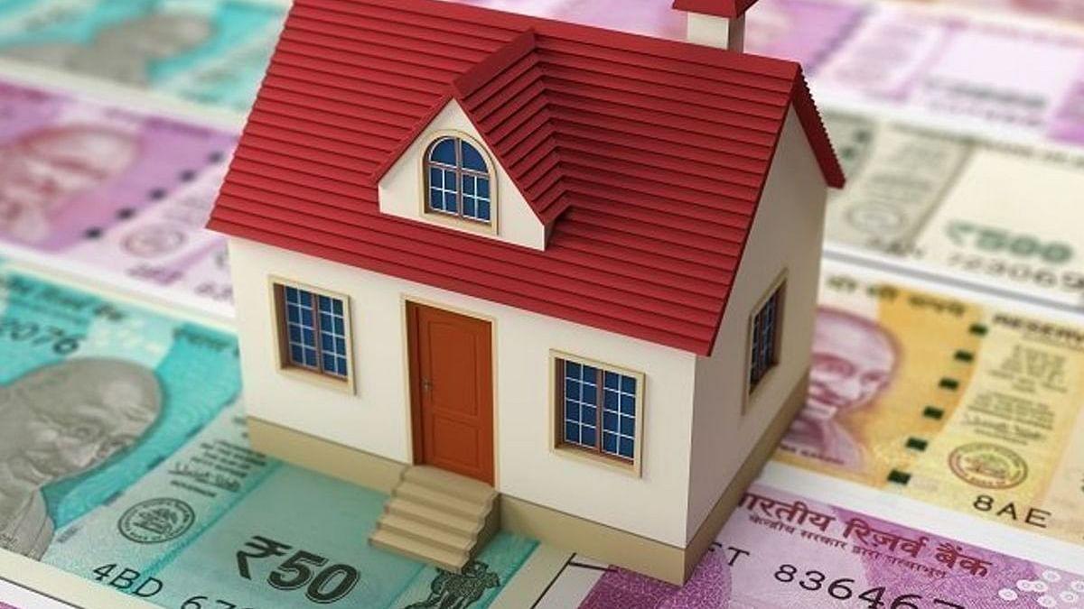 Cheapest Home Loan Rates: होम लेने का सबसे बेहतरीन मौका, SBI, ICICI, LICHFL समेत इन बैंकों ने घटाए इंटरेस्ट