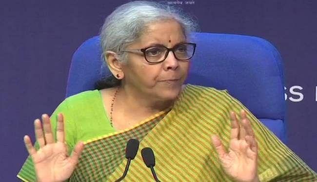 Cabinet decision : LLPs बिल में पहली बार संशोधन का प्रस्ताव, कॉर्पोरेट निकायों को व्यापार करने में होगी आसानी