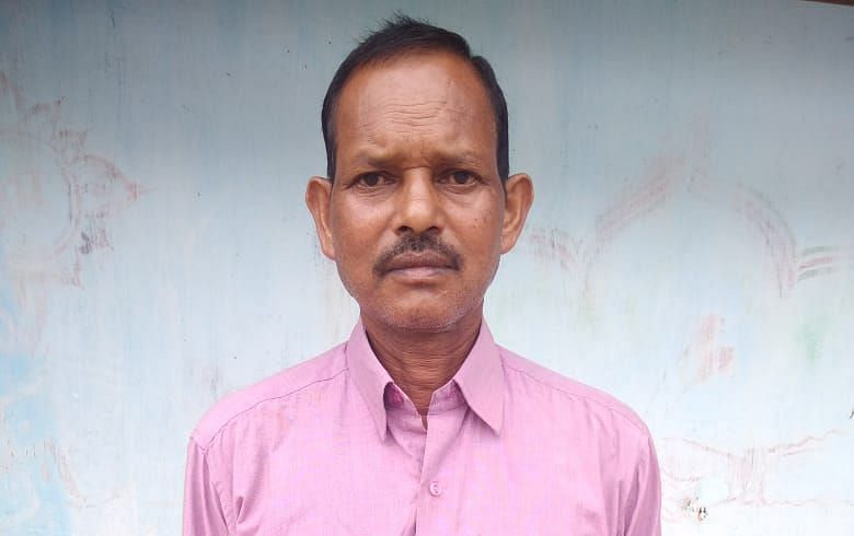 झारखंड के हवलदार रामरतन महतो ने कारगिल की लड़ाई में खायी थीं कई गोलियां, लेकिन 29 दुश्मनों को कर दिया था ढेर