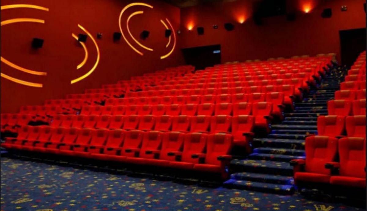 जल्द ही सिनेमाघरों में दस्तक देंगी फिल्में...महाराष्ट्र में शुरू होने वाले हैं सिनेमाघर