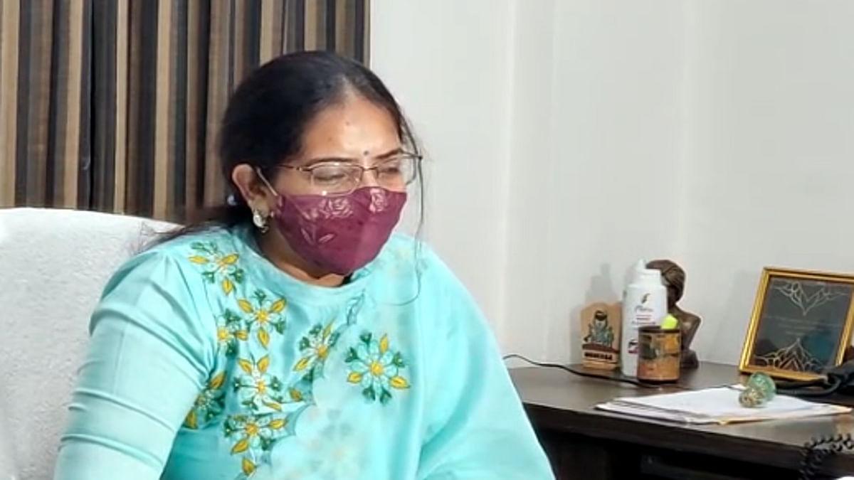 अब झारखंड दीदी बगिया से टिम्बर प्लांट की होगी खरीद, नर्सरी उद्यमियों के स्वरोजगार को मिलेगा बढ़ावा