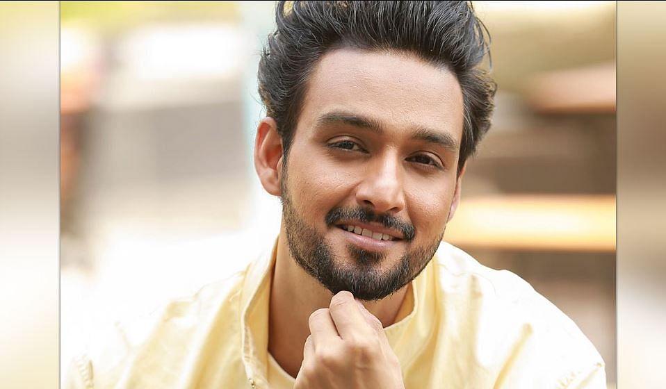 'Khatron Ke Khiladi 11' फेम सौरभ राज ने रियेलिटी शोज से किया किनारा, बोले- रिश्ता यहीं खत्म...