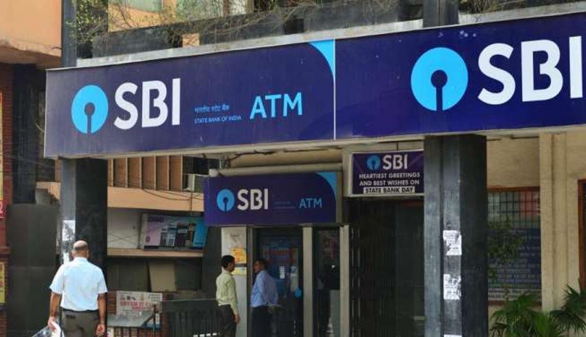 बस, एक फोन कॉल पर SBI ग्राहकों के घर के दरवाजे तक पहुंच जाएगा पैसा, जानें कैसे मिलेगा फायदा