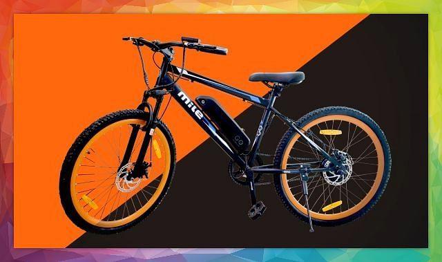 New Launch: 20 हजार रुपये से सस्ती यह इलेक्ट्रिक बाइक बनेगी महंगे पेट्रोल-डीजल का आसान समाधान