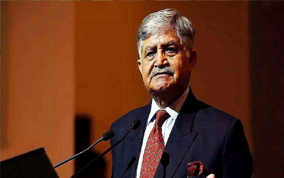 Kargil Vijay Diwas : कारगिल युद्ध में करना चाहिए था पाकिस्तानी क्षेत्र पर कब्जा, जनरल वीपी मलिक ने कही ये बात