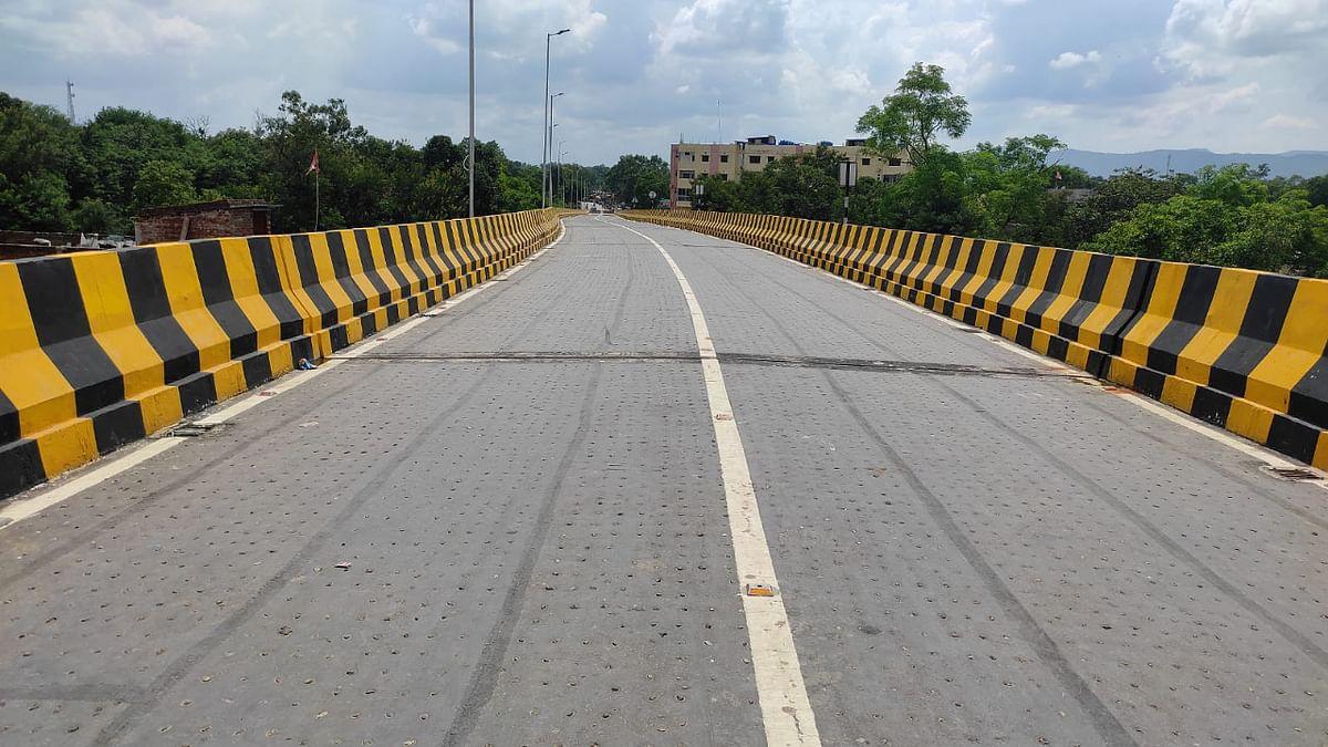 झारखंड की 70 सड़क योजनाओं को मिली स्वीकृति, जानें कौन कौन सी सड़क है इस लिस्ट में शामिल