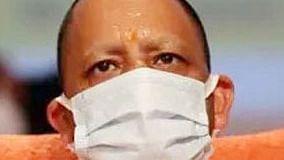 यूपी चुनाव 2021 : योगी आदित्यनाथ इस बार अयोध्या से लड़ेंगे विधानसभा चुनाव !