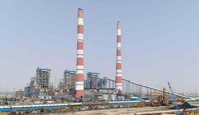 NGPC के 660 मेगावाट की दूसरी इकाई से शुरू होगा विद्युत उत्पादन, बिहार में नहीं होगी बिजली की कमी