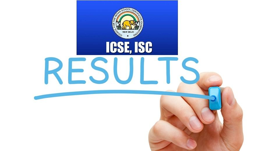 ICSE Class 10, ISC Class 12 Result 2021 : झारखंड में 10वीं के 99.99 फीसदी,12वीं के 99.90 फीसदी विद्यार्थी पास