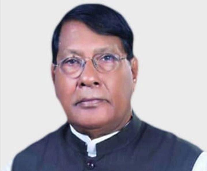 वित्त मंत्री डॉ रामेश्वर उरांव ने किया ओबीसी को 27% आरक्षण देने की मांग, इन राज्यों में पहले से ही है लागू