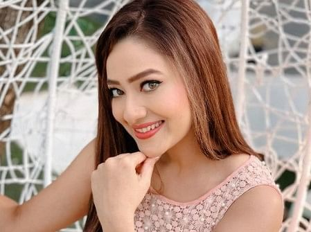6 TV Actress Bollywood Connection