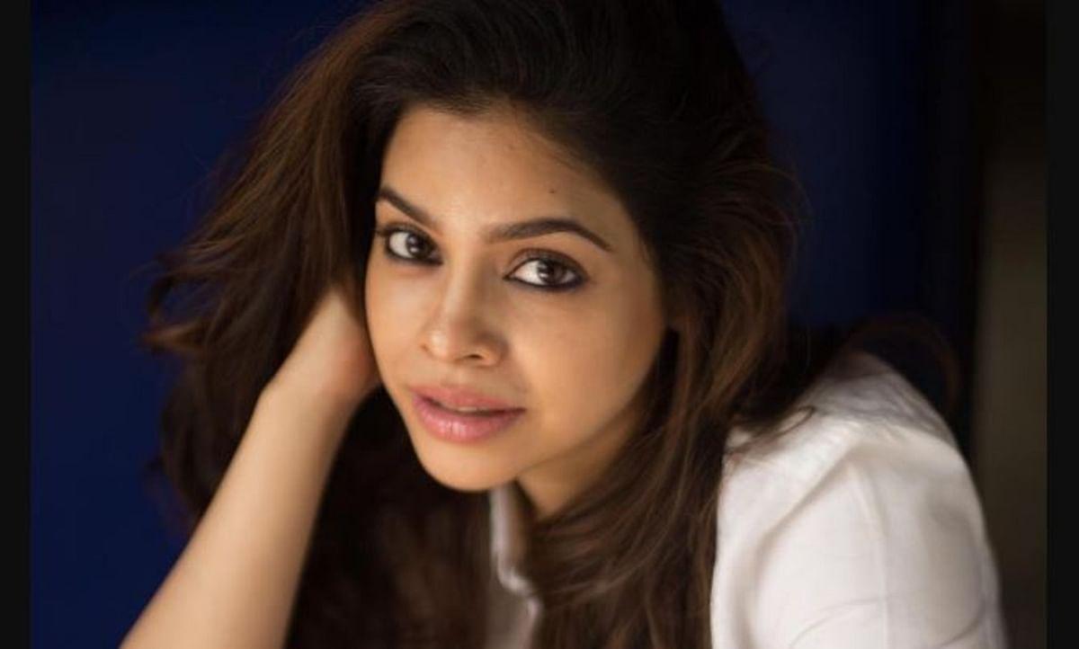 कपिल शर्मा ने सुमोना चक्रवर्ती को शो से बाहर कर दिया है? एक्ट्रेस का सोशल मीडिया पोस्ट वायरल