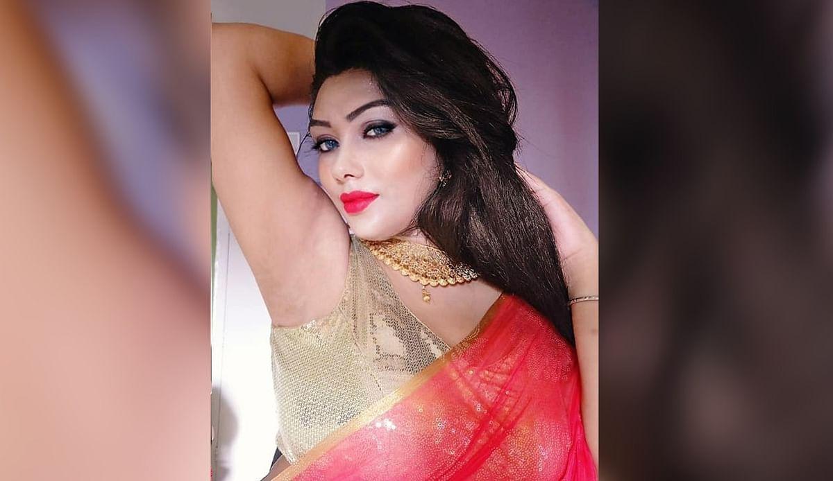 कोलकाता में मॉडल से जबरन पोर्न शूट कराने वाली नंदिनी दत्ता समेत दो गिरफ्तार