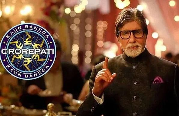 Kaun Banega Crorepati Season 13 का होने वाला है आगाज, जानें क्या होगी Amitabh Bachchan के शो की टाइमिंग