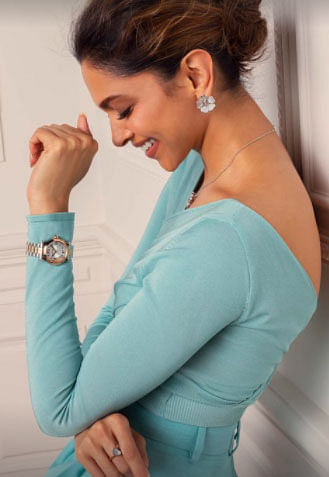 Deepika Padukone   का नया फोटोशूट वायरल