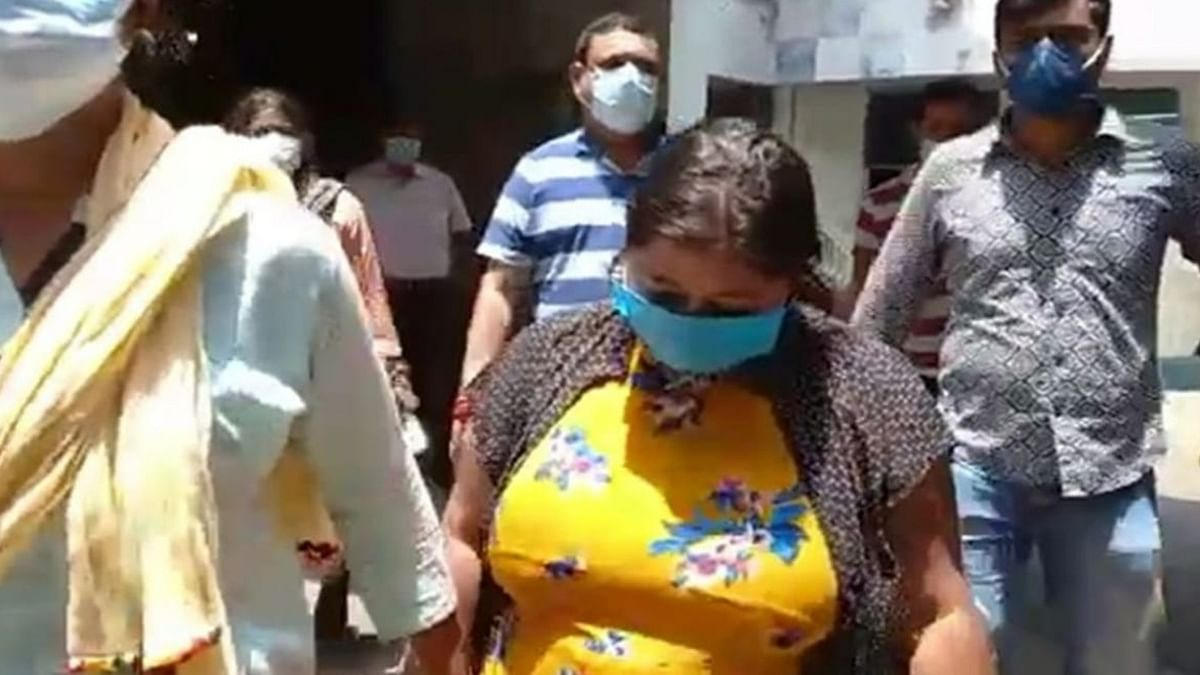 राज कुंद्रा जैसा कांड कोलकाता में, मॉडल की अश्लील तस्वीरें पोर्न साइट पर डाली, दो गिरफ्तार