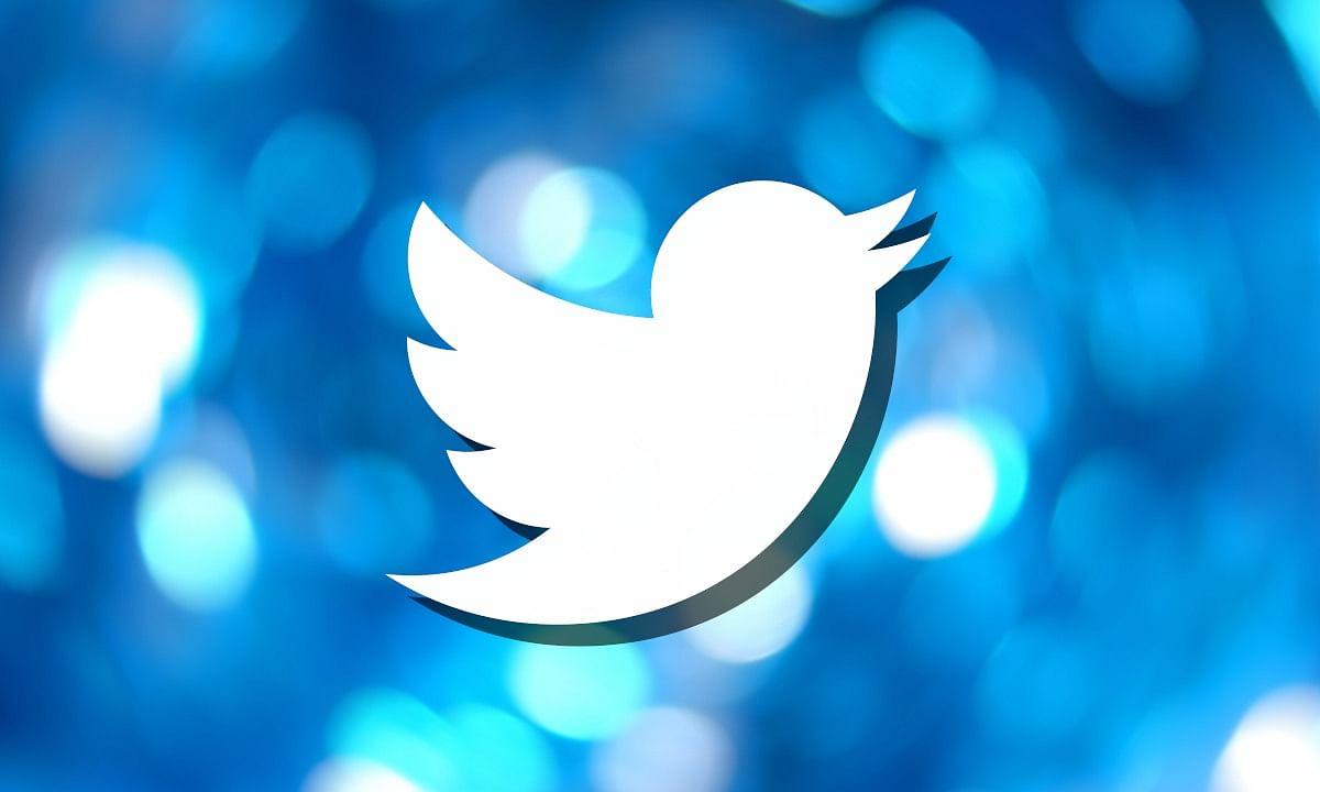 Twitter ने सस्पेंड किये 18 हजार अकाउंट, 133 पोस्ट पर लिया एक्शन, नये IT नियमों के तहत सौंपी कम्प्लायंस रिपोर्ट
