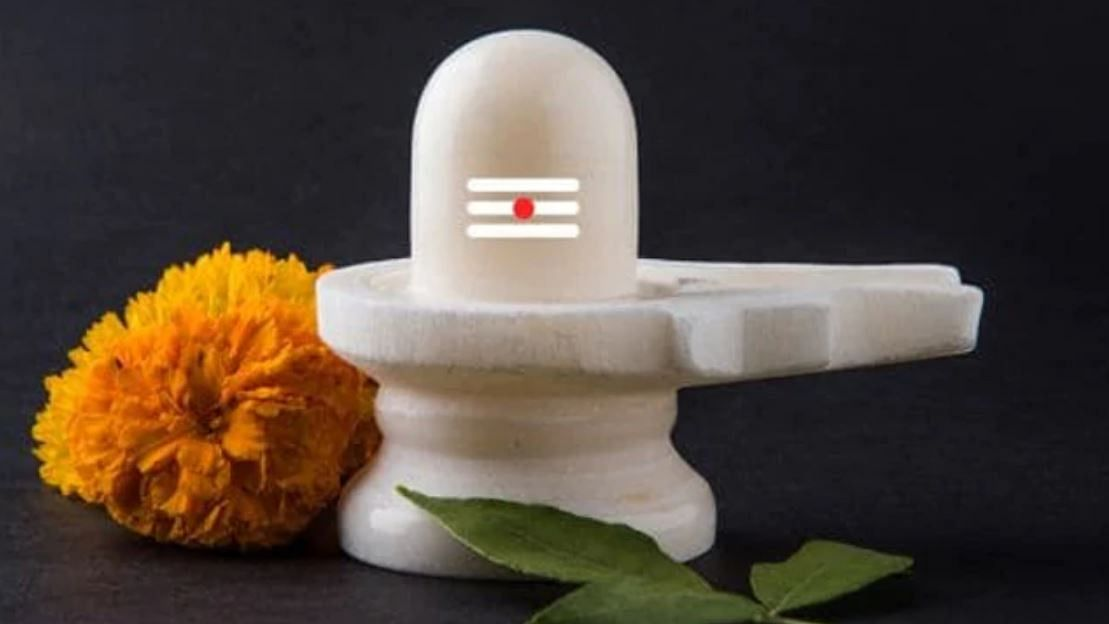 Sawan 2021 Puja Vidhi: आज ही इकट्ठा कर लें ये सावन पूजन सामग्री, ऐसे होंगे भगवान शिव प्रसन्न
