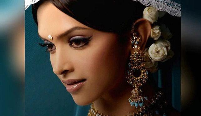 Deepika Padukone to Alia Bhatt  celebs look like this in their debut film