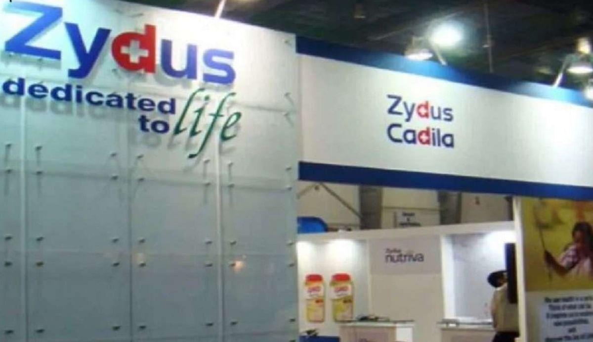 जायडस कैडिला की कोविड वैक्सीन ZyCoV-D अक्टूबर महीने में होगी लॉन्च!