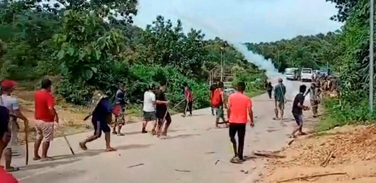 Assam Mizoram border Dispute: सुप्रीम कोर्ट जाएंगे असम के सीएम हिमंत बिस्वा सरमा, कहा- नहीं देंगे एक इंच जमीन