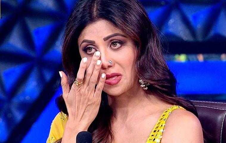राज कुंद्रा के पोर्नोग्राफी केस से शिल्पा शेट्टी को बड़ा नुकसान, इन प्रोजेक्ट्स को लग सकता है झटका!