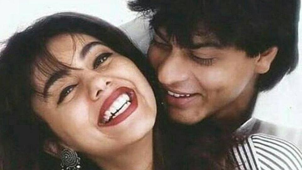 Happy Friendship Day 2021: Shah Rukh Khan हों या Varun Dhawan, दोस्ती से शादी में बदला है इनका रिश्ता