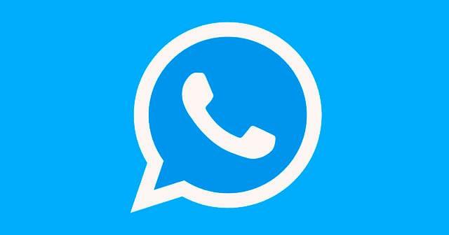 WhatsApp Color: क्या बदलने वाला है व्हाट्सऐप का रंग? पढ़ें पूरी खबर
