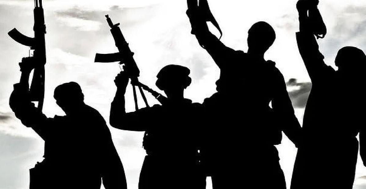 तालिबान का दावा 85 फीसद अफगानिस्तान कब्जे में, खतरा बढ़ा तो भारत ने दूतावास कर्मियों को वापस बुलाया