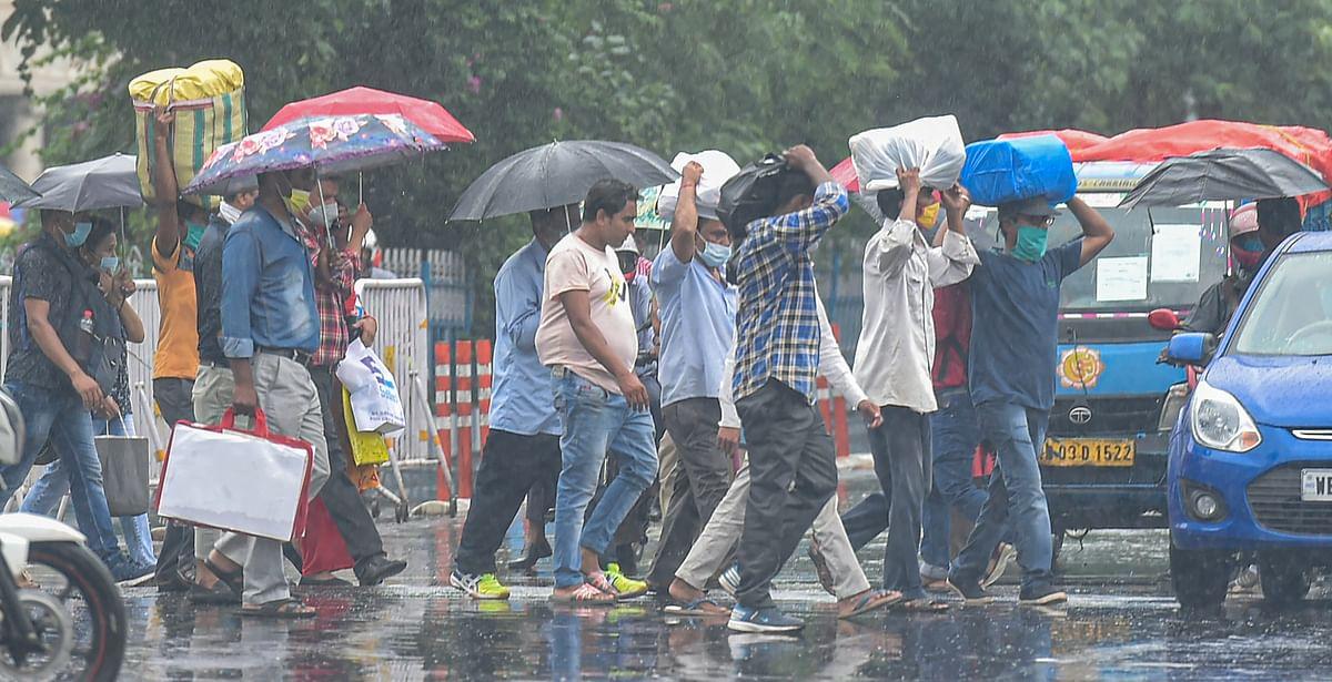 Maharashtra Rain: मूसलाधार बारिश से औरंगाबाद समेत पूरे महाराष्ट्र में मची तबाही, 13 की मौत, दर्जनों लापता