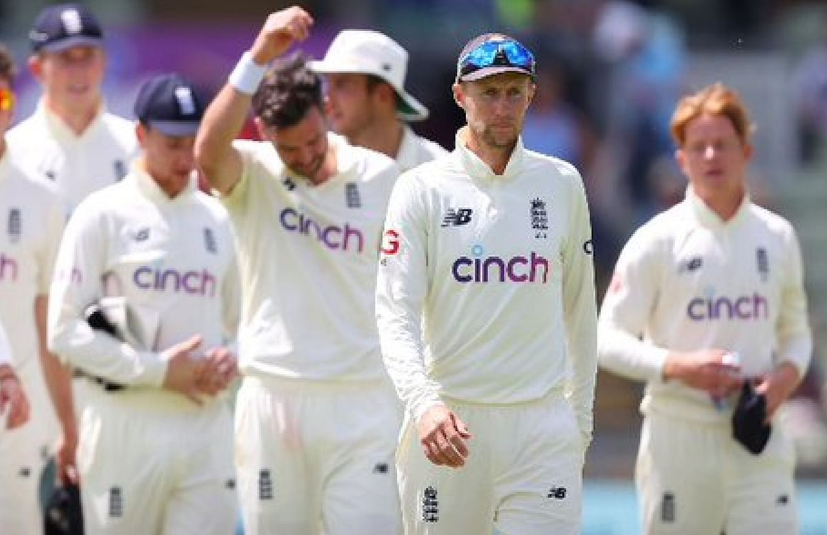 IND vs ENG : भारत के खिलाफ पहले दो टेस्ट के लिए इंग्लैंड टीम की घोषणा, बटलर और स्टोक्स की वापसी
