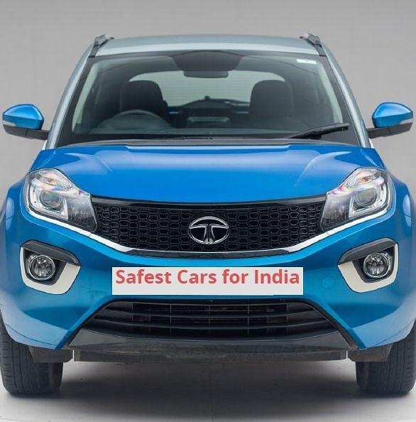 Safest Car: सबसे ज्यादा सेफ्टी रेटिंग पाने वाली सबसे सुरक्षित कारें, जानें कीमत और खूबियां