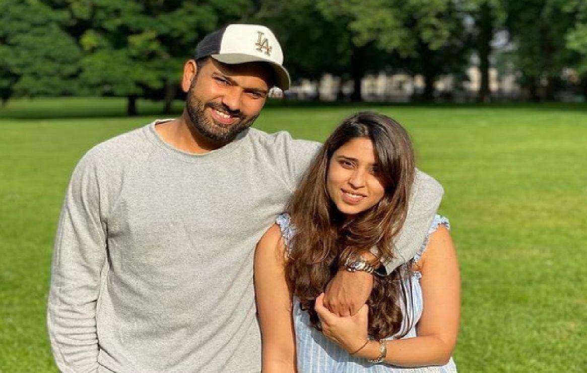 WTC Final में हार का कोई गम नहीं ! इंग्लैंड में जमकर छुट्टी का आनंद ले रहे भारतीय खिलाड़ी