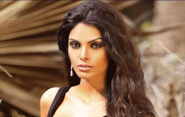 Sherlyn Chopra को कोर्ट से नहीं मिली राहत, राज कुंद्रा पोर्न केस में हो सकती है गिरफ्तारी!