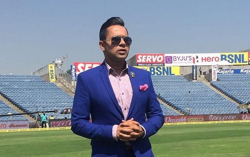 ICC T20 World Cup: टी-20 वर्ल्ड कप में भारत की ओर से नंबर 4 पर कौन करेगा बल्लेबाजी ? आकाश चोपड़ा ने सुझाया नाम