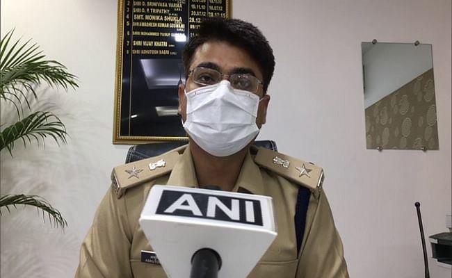 मध्य प्रदेश में आईएएस अफसर गिरफ्तार, कोर्ट के जाली फैसले तैयार कर पदोन्नति पाने का आरोप